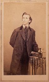 Physician CDV